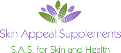 Skin Appeal Supplements